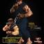 Prototypez Studios 1/6 Classic Ryu & Evil Ryu thumbnail 1