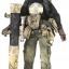 ThreeA Action Portable - Heavy TK NASU thumbnail 1