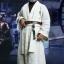 HOTTOYS MMS283 Star Wars: Episode IV A New Hope - Obi-Wan Kenobi thumbnail 8
