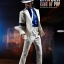 1/6 KF003b Paradise Dancer - King of Pop thumbnail 9
