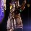 Hot Toys LMS006 AVENGERS: INFINITY WAR - INFINITY GAUNTLET thumbnail 2