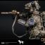 DAMTOYS No.78040, No.78040-1 DEVGRU K9-handler in Afghanistan thumbnail 10