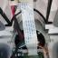 ซ่อม Electric Unicycle Segway Smart board ล้อเดียวไฟฟ้า thumbnail 4