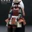 ACI Toys ACI-32 & ACI-32SP 1/6 TAKEDA SHINGEN (Suwahara Hiroyuki's Daimyo Series) thumbnail 12