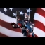 Hot Toys MMS195D01 IRON MAN 3 - IRON PATRIOT thumbnail 9