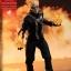 Hot Toys TMS005 AGENTS OF S.H.I.E.L.D. - GHOST RIDER thumbnail 10