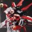 BANDAI METAL BUILD - ASTRAY RED FRAME + Back Pack thumbnail 26