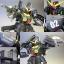 BANDAI RG 07 - GUNDAM Mk-II TITANS thumbnail 17