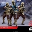 Hot Toys MMS389 ROGUE ONE: A STAR WARS STORY - SHORETROOPER thumbnail 5