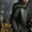 Asmus Toys LOTR008s The Lord of the Rings Series - Aragorn (SlimVersion) thumbnail 2