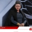 Hot Toys MMS459 STAR WARS: THE LAST JEDI - LEIA ORGANA thumbnail 13