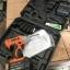SCP06 บล็อกไฟฟ้าไร้สาย แรงบิดสูง สำหรับงานหนัก ขนาด 1/2 LOMVUM 21 V thumbnail 7