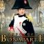 DID N80121 Napoleon Bonaparte thumbnail 40