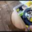 DG12 ใบตัด+เซาะร่อง 125mm Graff Speed Cutter สินค้า Germany made in poland thumbnail 9