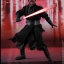 21/08/2018 Hot Toys DX16 STAR WARS EPISODE I: THE PHANTOM MENACE - DARTH MAUL thumbnail 1