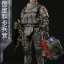 FLAGSET FS-73016 UN China Army - Chinese Peacekeeping Infantry battalion thumbnail 14