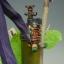 SIDESHOW The Joker Maquette by Tweeterhead thumbnail 14