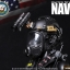 Mini Time M007 United States Navy thumbnail 21