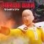 threezero ONE-PUNCH MAN 1/6 SAITAMA (Exclusive) thumbnail 4
