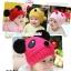 หมวกแพนดา thumbnail 5