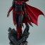 Batwoman - Premium Format™ Figure by Sideshow Collectibles thumbnail 8