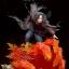 Infinity Studio 1/6 Naruto series - Uchiha Itachi thumbnail 1