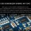 ขาย TOPPING D50 DAC ตั้งโต้ะระดับ Hi-Res รองรับ DSD512 , iOS , Android , Windows , MAC thumbnail 13