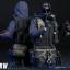DAMTOYS PES001 1/12 POCKET ELITE SERIES - SAS CRW Assaulter thumbnail 13