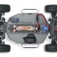 Slash Pro 2WD Short Course Truck With Battery TQ™ 2.4GHz radio, XL-5 Waterproof #5803 thumbnail 11