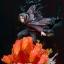 Infinity Studio 1/6 Naruto series - Uchiha Itachi thumbnail 3