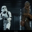 23/01/2018 Stormtrooper Premium Format™ Figure by Sideshow Collectibles thumbnail 24