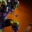 Green Goblin Premium Format™ Figure thumbnail 2