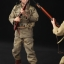 DID A80129 WWII US Army 77th Infantry Division - Captain Sam thumbnail 17