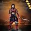 i8TOYS i8-001 1/6 Female Samurai - RIN thumbnail 4