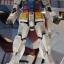 BANDAI RG 01 - RX-78-2 GUNDAM thumbnail 4