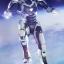 MMS214 IRON MAN 3 - STARBOOST (MARK XXXIX) thumbnail 8