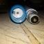 PE01 ปากกาแกะสลักไฟฟ้า ใช้แกะสลักได้ทั้ง เหล้ก พลาสติก แก้ว กระจก เซรามิก thumbnail 3