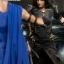 Star Ace SA0045 300: Rise of an Empire - Artemisia thumbnail 16