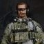 Easy&Simple 26014A, 26014B FBI Hostage Rescue Team (Field Operation Version, Training Version) thumbnail 21