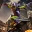 Green Goblin Premium Format™ Figure thumbnail 14