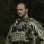 Easy&Simple 26019C SMU Tier-1 Operator Part IV Woodland Warfare thumbnail 22