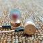 ขาย Magaosi M1 หูฟังไฮบริด 2 ไดรเวอร์ (1BA 1Dynamic) บอดี้โลหะหรู ไดรเวอร์ Titanium thumbnail 5