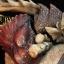 Asmus Toys DMC001 The Devil May Cry Series - The DANTE (DMCiV) Regular Version thumbnail 18