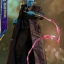 Hot Toys MMS436 GUARDIANS OF THE GALAXY VOL. 2 - YONDU (DELUXE VERSION) thumbnail 1
