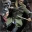 Asmus Toys LOTR010 The Lord of the Rings Series - Legolas thumbnail 6