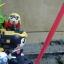 BANDAI DX 03 God keron thumbnail 11