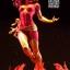 Sideshow Dark Phoenix Premium Format™ thumbnail 6