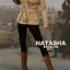 SuperMCTOYS F-067 Natasha Stealth Sets thumbnail 7