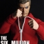 SUPERMAD TOYS SMT004 1/6 The Six Million Bionic Man thumbnail 7