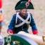 Brownart B-A0003 Napoleonic Field Artillery thumbnail 39